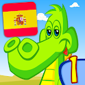 My First Spanish Words 1 icon