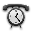 Call Duration Lite logo