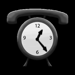 Call Duration Lite 通訊 App LOGO-硬是要APP