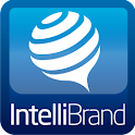 IntelliBrand Mobile logo