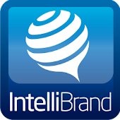 IntelliBrand Mobile