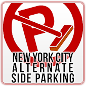 NYC Alternate Side Parking