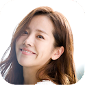 HanJimin Live Wallpaper icon