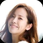 HanJimin Live Wallpaper icon