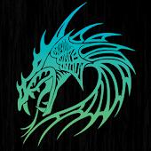 Dragon's Vape