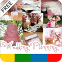 Wedding Planning Guide – FREE logo