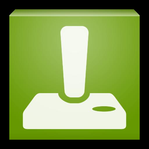 AnJaRoot Tester 工具 App LOGO-APP試玩