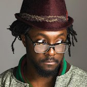 Will I Am Wallpaper