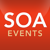 Society of Actuaries Events