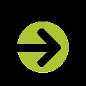 RMLL 2012 logo