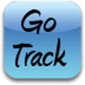 Go Track Pro