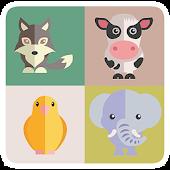 Animalia - Sons de Animais