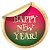 New Year\'s Eve Greeting Cards file APK Free for PC, smart TV Download