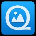 Descargar El modo inmersivo de Android 4.4 para reproducir contenido multimedia a pantalla completa (Gratis)