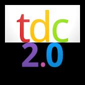 TDC 2.0 Free