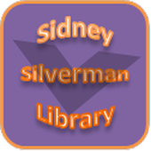 BCC Library App