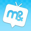 엠앤TV톡-방송참여 logo