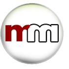 Message Mania(Beta) icon