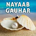 Nayaab Gauhar