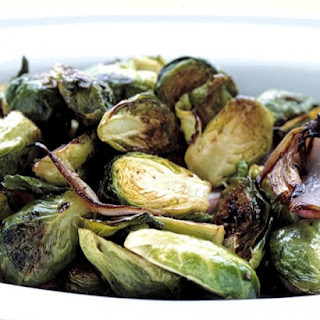 Martha Stewart Brussel Sprouts Recipes.