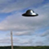 UFO Camera