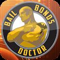 Bail Bonds Doctor