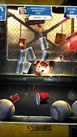 Can Knockdown 3 Screenshot 6
