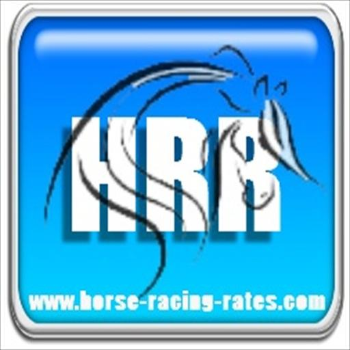 Horse Racing Software HFG 2014
