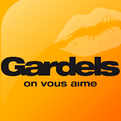 Gardels