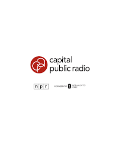 Capital Public Radio App- screenshot thumbnail