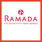 Ramada Atlantic City