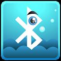 BlueMe logo