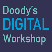 Doody's Digital Workshop
