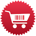 Rediff Shopping icon