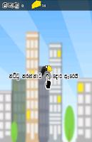 Screenshot of Kolaba Kaakka