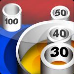 Roller Ball 2.6.5 Apk