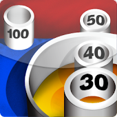 Game Roller Ball APK for Kindle