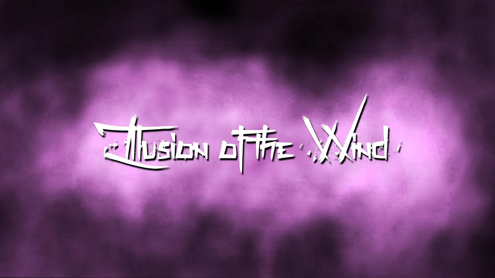 Illusion of the Wind Lite- screenshot