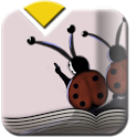 Nini the Ladybird | Kids Book icon