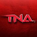 TNA Wrestling iMPACT! icon
