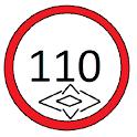 Контроль скорости $peedControl icon