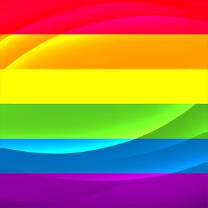 lesbians live wallpaper google play store top apps app