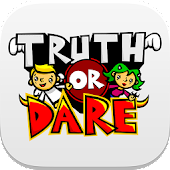 Truth or Dare: Kids!
