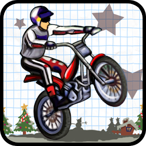 Moto GP 2014 for PC and MAC