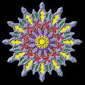 Hyper doodle free logo