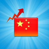Chinese Yuan Exchange Rates