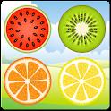Fruity Twist logo