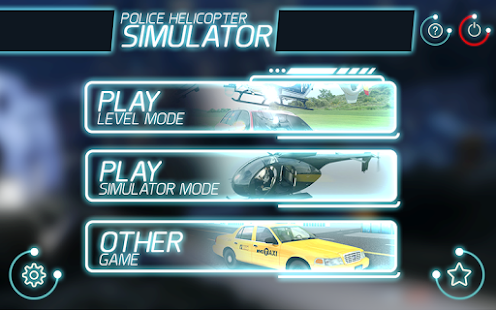 Police-Helicopter-Simulation 10