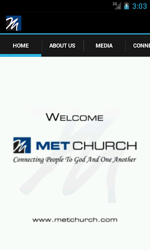Met Church