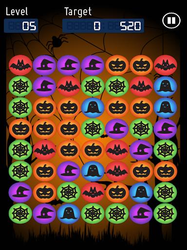 Monster Pop - 怪物粉碎 休閒 App-愛順發玩APP